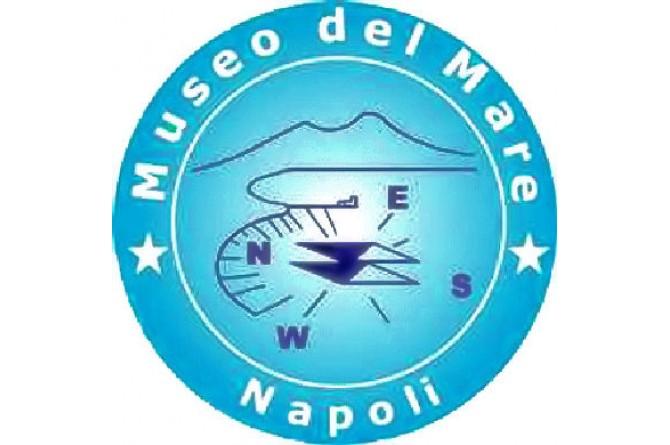 Napoli 2 luglio 2009: una sera di mezz'estate con percorso  museale enogastronomico