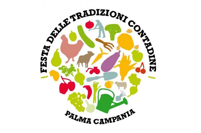 """Dal 17 al 19 ottobre a Palma Campania vi aspetta la """"Festa delle Tradizioni Contadine"""""""