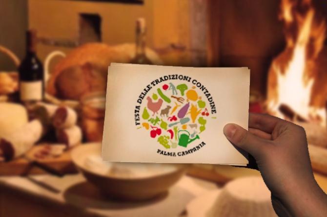 Palma Campania, 19-21 ottobre. Festa delle tradizioni contadine