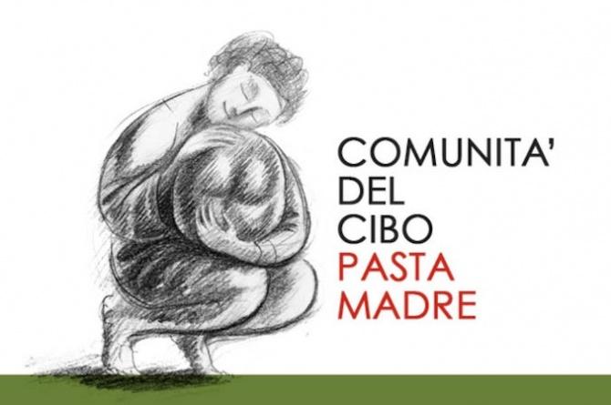10 dicembre 2011: Pasta Madre Day