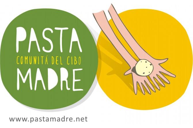 Pasta Madre a Palàz e Mostra dei lieviti casalinghi&selvaggi bolognesi