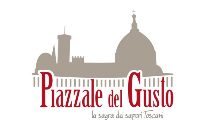 Il Piazzale del Gusto: la sagra permanente dei sapori toscani
