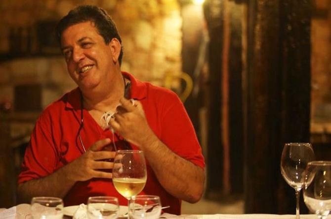 Luciano Pignataro: anno nuovo, sito nuovo!