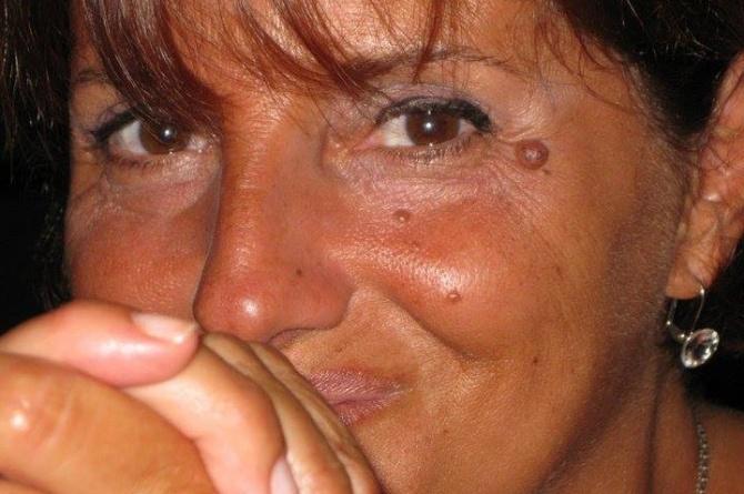 Il premio Furore per il giornalismo enogastronomico a Giulia Cannada Bartoli
