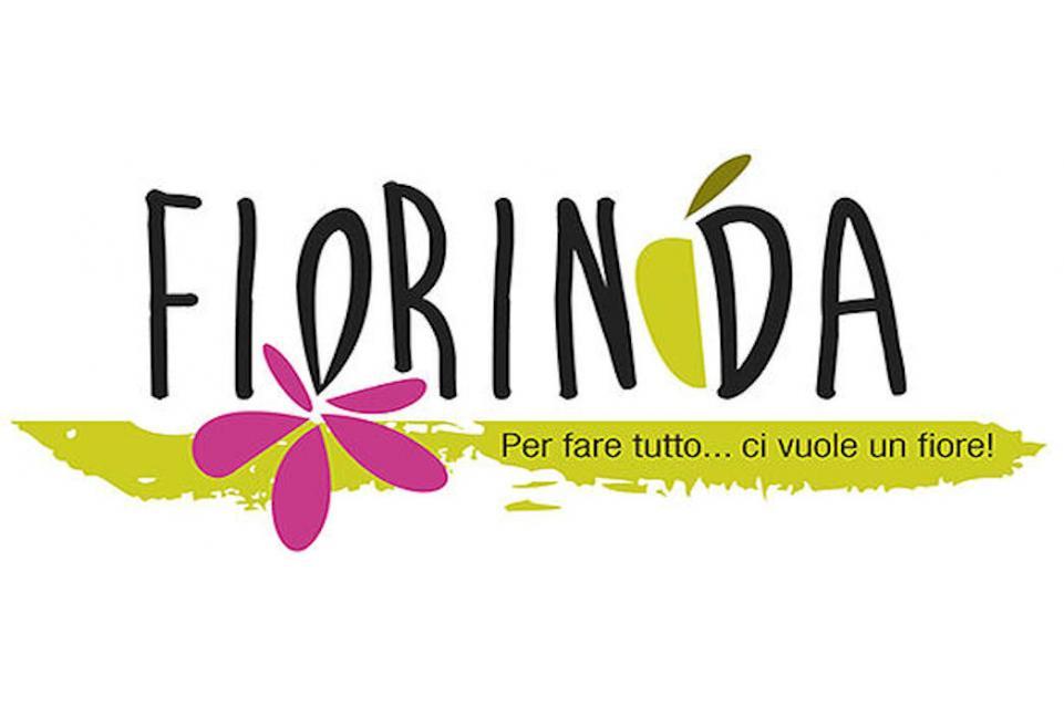 """Il 18 e il 19 aprile la primavera in Val di Non si colora di """"Fiorinda"""""""
