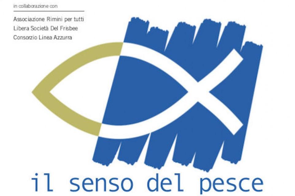 """Il 29 marzo a Rimini si festeggia la cucina marittima con """"Il senso del pesce"""""""