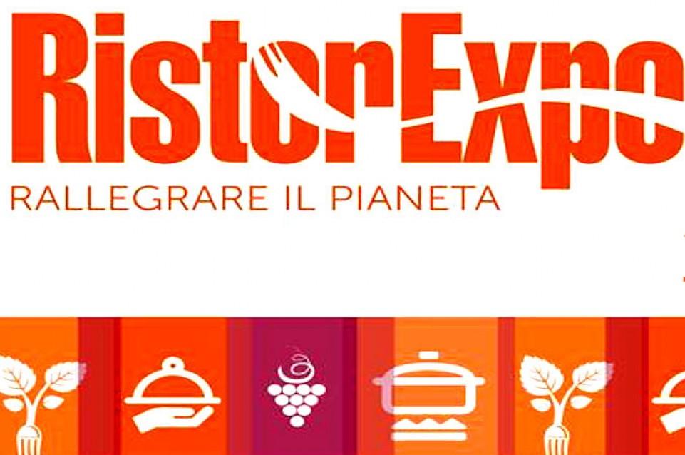 """Dal 15 al 18 febbraio torna """"Ristoexpo"""", il salone di Erba dedicato alla ristorazione professionale"""