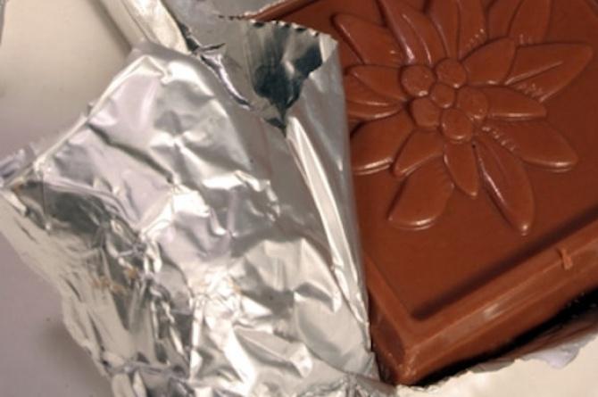 Sagra del cioccolato, il 3 e 4 novembre a Stresa