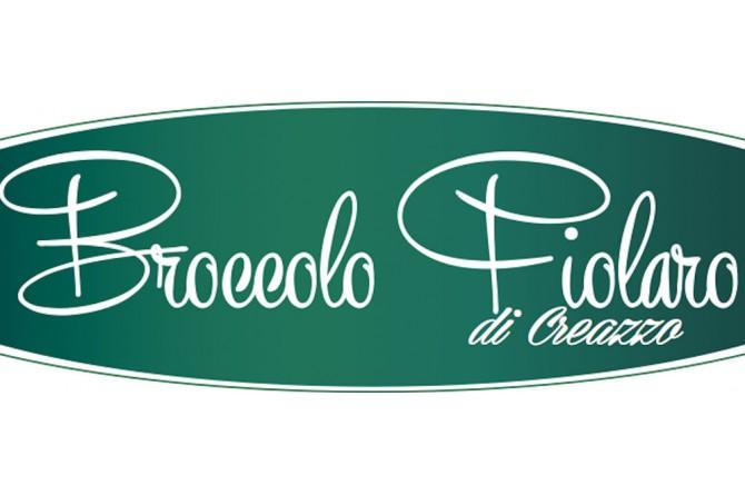 Sagra del Broccolo Fiolaro dall'11 al 20 gennaio 2013 a Creazzo (VI)