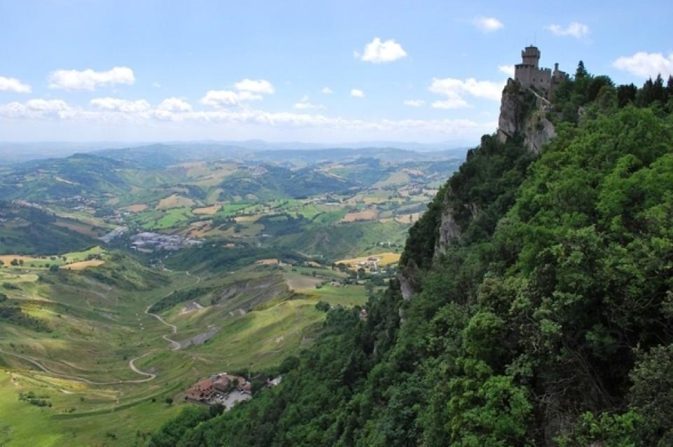 """Dal 27 al 29 marzo a San Marino gastronomia e artigianato si incontrano alla """"Fiera Campionaria"""""""