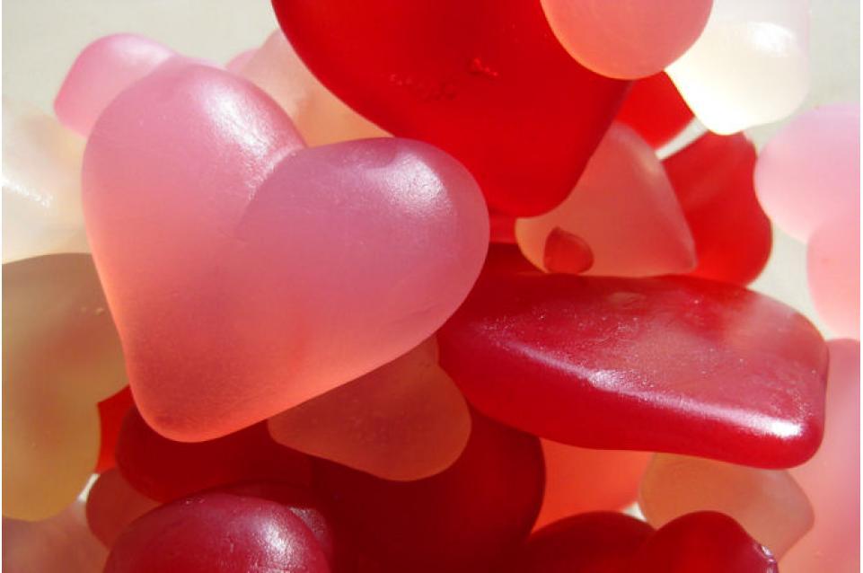 San Valentino 2015: ecco dove festeggiarlo fra romanticismo, gastronomia e tradizione