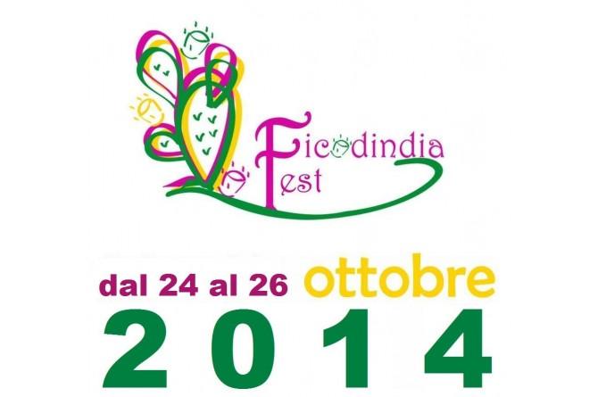 Dal 24 al 26 ottobre a Santa Margherita di Belice torna il dolcissimo Ficodindia Fest