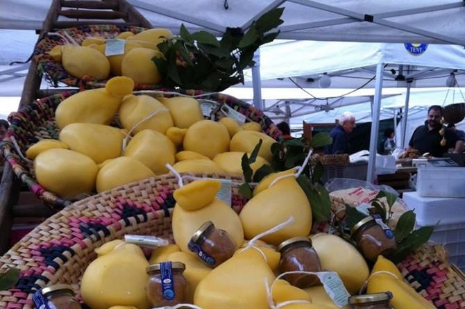 Sapori al Ducale: a Genova il 10 e 11 gennaio primo appuntamento col gusto made in Italy