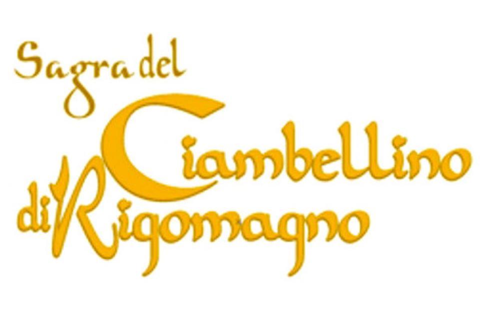 """L'11 e 12 aprile a Sinalunga torna la tradizionale """"Sagra del Ciambellino"""""""