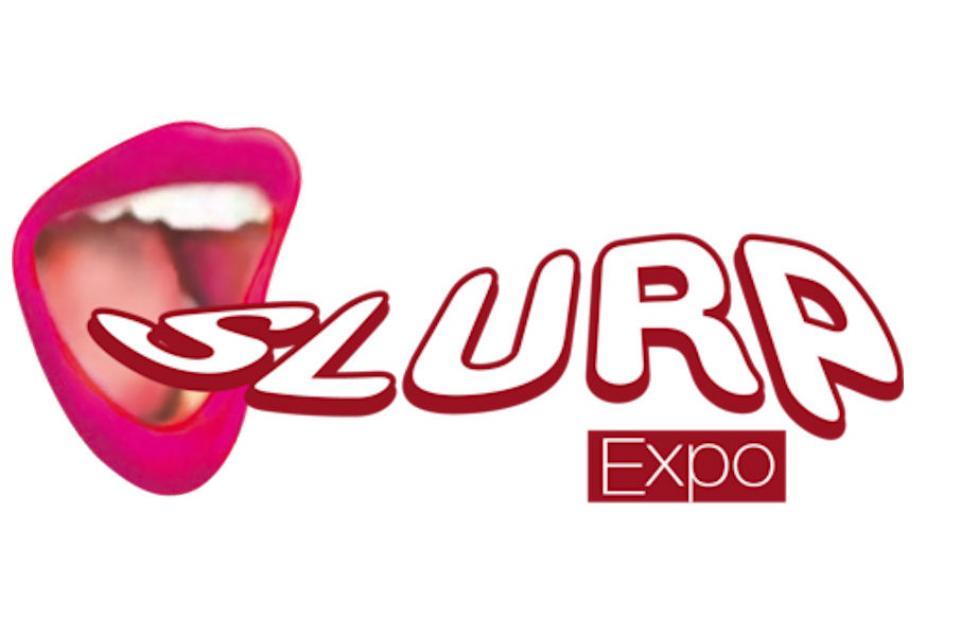 Slurp Expo 2015: il 28 e 29 marzo a Schio inaugura il salone dedicato alle eccellenze alimentari