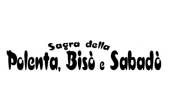 """Il 17 e il 18 gennaio a Solarolo vi aspetta la """"Sagra della polenta, bisò e sabadò"""""""