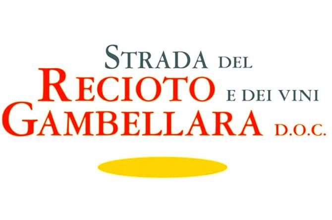 10/01/2010: I Picai del Recioto, prima spremitura pubblica del Recioto di Gambellara
