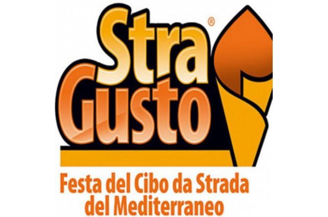Stragusto 2014: la festa del cibo di strada a Trapani dal 24 al 27 luglio