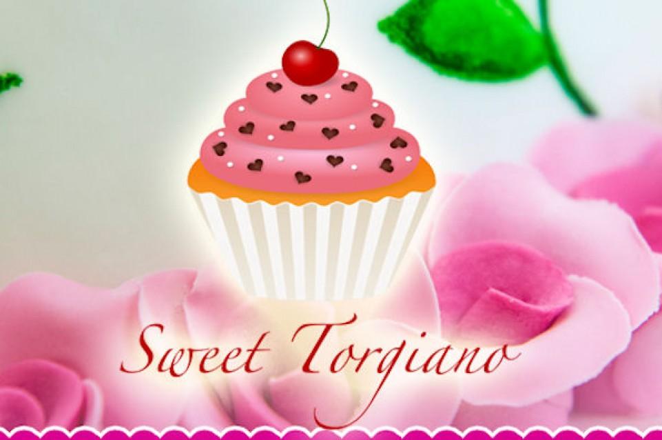 Sweet Torgiano: dal 17 al 19 aprile torna la dolcezza in uno dei borghi più belli d'Italia