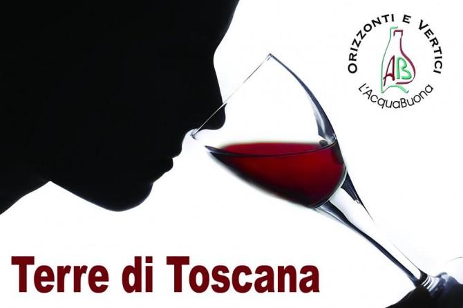 Terre di Toscana: l'1 e il 2 marzo a Lido di Camaiore arriva l'ottava edizione