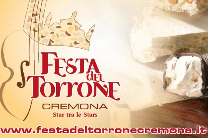 Torrone e Torroni: il gioco è il tema dell'edizione 2009