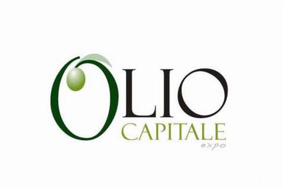 Dal 7 al 10 marzo a Trieste vi aspetta Olio Capitale: il salone italiano dell'extravergine