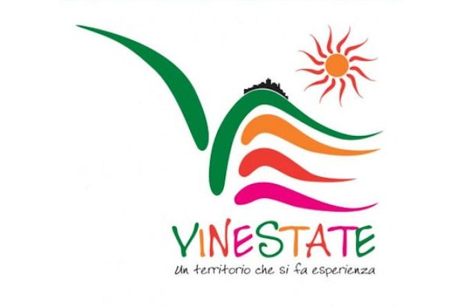 VINESTATE a Torrecuso (BN) dal 31 agosto al 2 settembre
