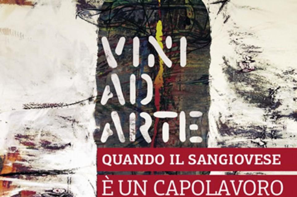 Vini ad Arte: il 22 e 23 febbraio a Faenza arrivano le eccellenze vinicole romagnole