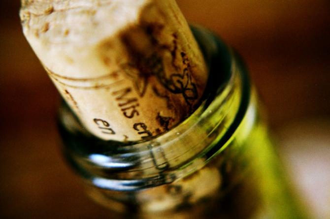 """Il 21 novembre i migliori vini dell'Alto Adige vi aspettano a """"Top Vini Alto Adige"""""""