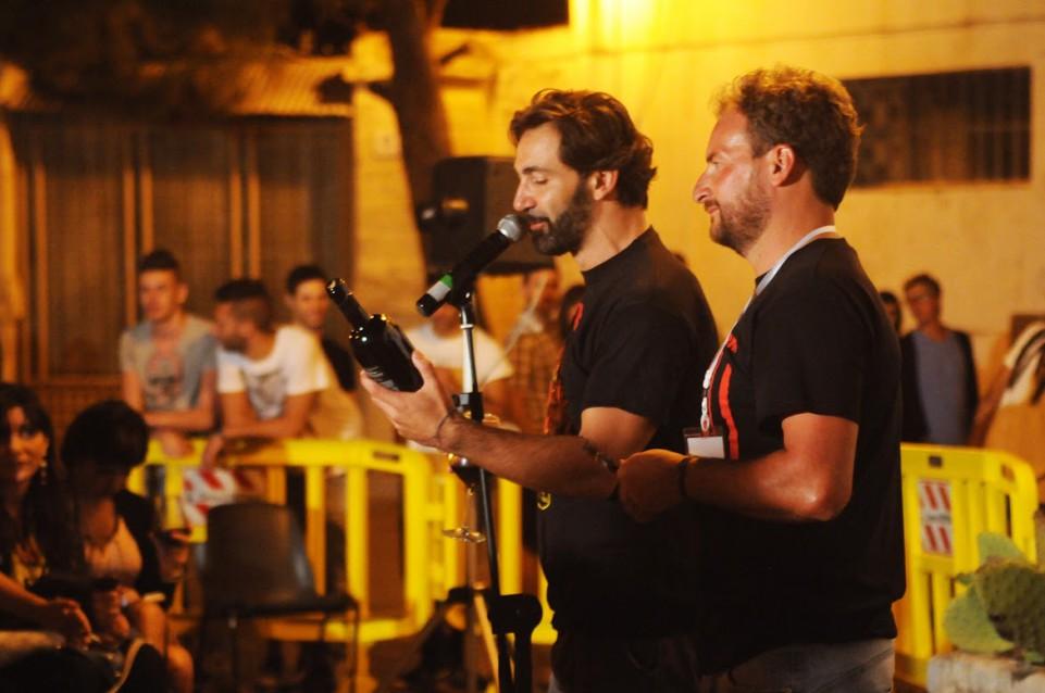 Vino è Musica: Il 30 e 31 luglio a Grottaglie vi aspettano artigianato, enogastronomia e musica