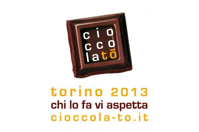 500.000 i visitatori di Cioccolatò