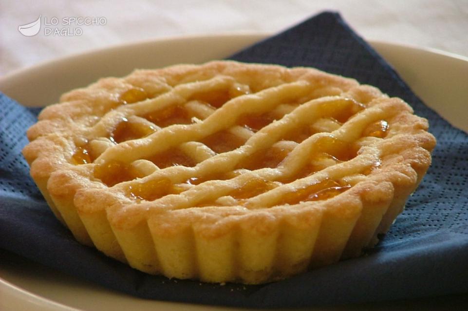 Crostatine