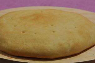 Burrella